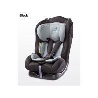 Caretero - Scaun auto Combo 0-25 Kg Black