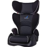 Caretero scaun auto Movilo Black 15-36 Kg