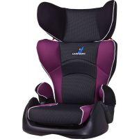 Caretero scaun auto Movilo Purple 15-36 Kg