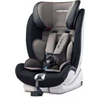 Caretero - Scaun auto Volante Isofix Graphite