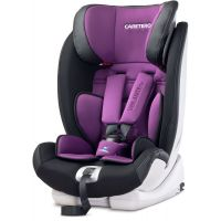 Caretero - Scaun auto Volante Isofix Purple