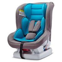 Caretero - Scaun auto Pegasus 0-18 Kg Blue