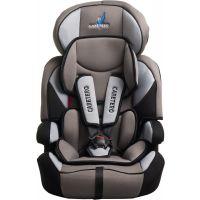 Caretero scaun auto Falcon Dark Grey 9-36 Kg