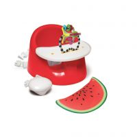 Booster 2 in 1 Prince Lionheart Flex Plus Watermelon Red Play