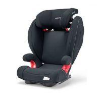 Recaro - Scaun auto 15-36kg Monza Nova 2 Seatfix Prime Mat black