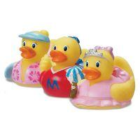 Munchkin - Set 3 ratuste plutitoare Roz