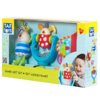 Taf Toys - Kit cadou Kooky