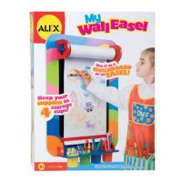 Alex Toys - Sevalet pentru perete