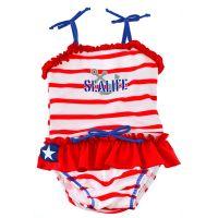 Swimpy - Costum de baie