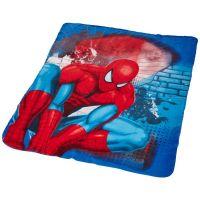 Markas Paturica 'Spiderman'