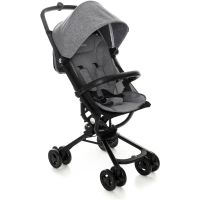 Carucior sport ultracompact Coto Baby Sparrow Gri