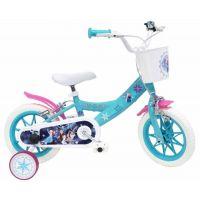 Stamp - Bicicleta Frozen 12