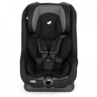 Joie - Scaun auto 0-18 kg rear facing Steadi Moonlight