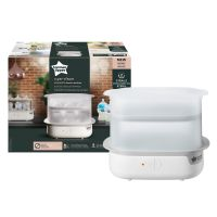 Tommee Tippee - Sterilizator electric Closer to Nature Advanced