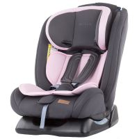 Scaun auto 0-36 kg Chipolino Corso pink peony mist