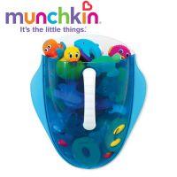 Munchkin - Suport jucarii baie Scoop