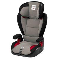 Peg Perego - Scaun Auto Viaggio 2-3 Surefix Sport