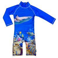 Swimpy - Costum de baie Coral Reef protectie UV