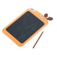 Tableta grafica pentru copii LCD Reindeer 8.5 inch