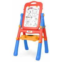 Tablita educationala Toyz Red