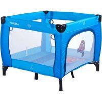 Caretero - Tarc de joaca Quadra Blue