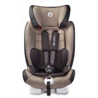 Scaun auto 9-36 kg Caretero Volante Isofix Limited Beige