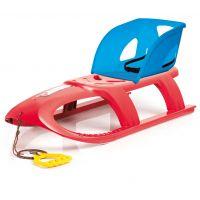 Prosperplast - Saniuta Bullet Seat