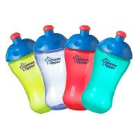 Tommee Tippee - Cana Basics Sports 300 ml