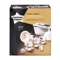 Tommee Tippee - Kit de pornire pentru alaptare