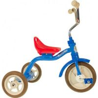 Italtrike - Tricicleta touring