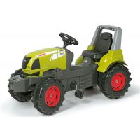 Rolly Toys - Tractor cu pedale 700233