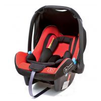 BabyGo - Scaun Auto Traveller XP Red