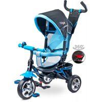 Tricicleta Toyz Timmy Blue
