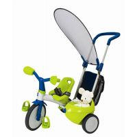 Italtrike - Tricicleta Its Magical