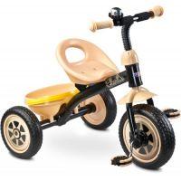 Toyz - Tricicleta Charlie