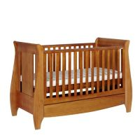 Tutti Bambini - Patut evolutiv 3 in 1 Lucas Oak