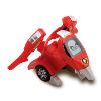 Vtech - Jucarie 2 in 1 Wings Pteranodon