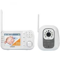 Vtech - Videofon Digital de monitorizare bebelusi BM3200