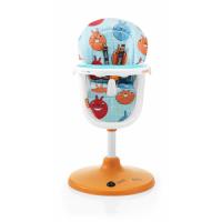 Cosatto - Scaun de masa 3Sixti Hoppit resigilat