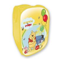 Markas cosulet pentru jucarii 'Winnie the Pooh'