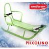 Adbor - Saniuta Piccolino Standard verde
