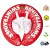 Freds Swin Academy - Colac copii Swimtrainer 3 luni-4 ani