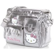 Brevi - Geanta Hello Kitty Free Style