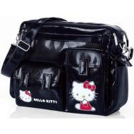 Brevi - Geanta Hello Kitty Free Style 023