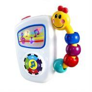 Baby Einstein - Jucarie Muzicala Telefonul Take Along