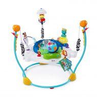 Baby Einstein - Centru de activitati Journey of Discovery Jumper