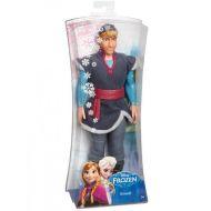 Mattel - Disney Princess Eroul Kristoff