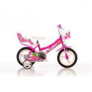 Bicicleta 126 RLN 12 inch Dino Bikes