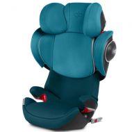 GB - Scaun auto 15-36 kg Elian Capri Blue