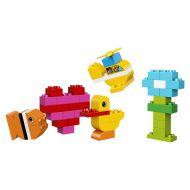 Lego Duplo Primele mele caramizi L10848